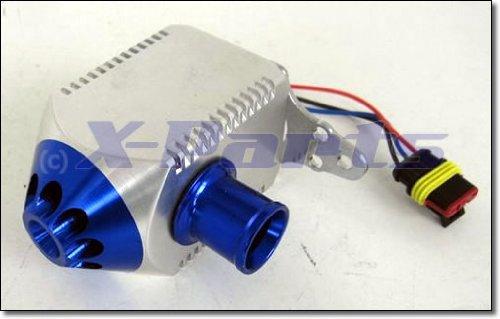 blow-pop-off-valvula-para-todos-los-turbo-diesel-electrica-variante-2