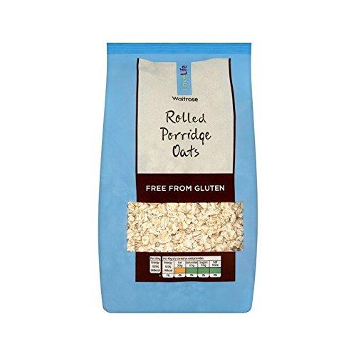 gluten-free-porridge-oats-waitrose-love-life-400g-pack-of-4