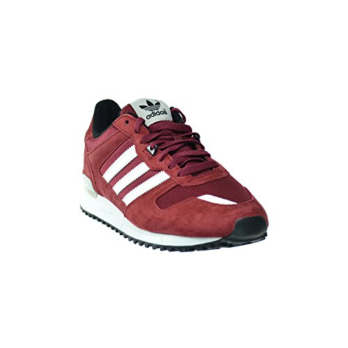 best cheap a1b10 f5d75 ... wholesale pictures of adidas zx 700 mens running shoes core burgundy  ftw white peagre b24840 add2c ...