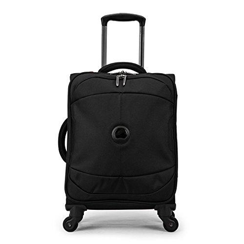 delsey-suitcase-39-l-black