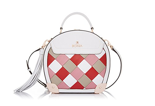 bonia-womens-white-rose-and-blue-sonia-satchel