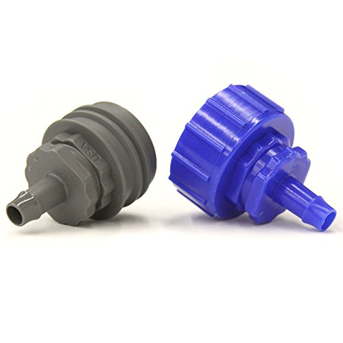 Sawyer-Inline-Adapters-for-Screw-On-Filters