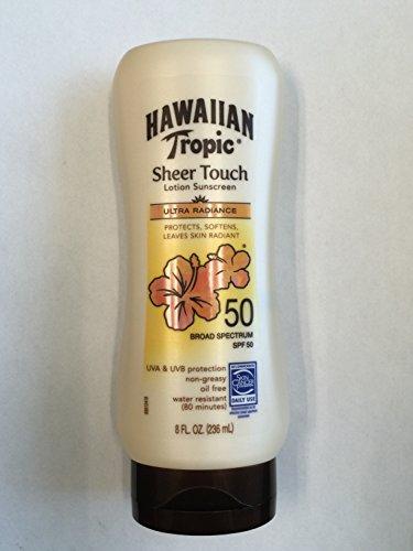 hawaiian-tropic-sheer-touch-lotion-spf-50-sunscreen-8-oz