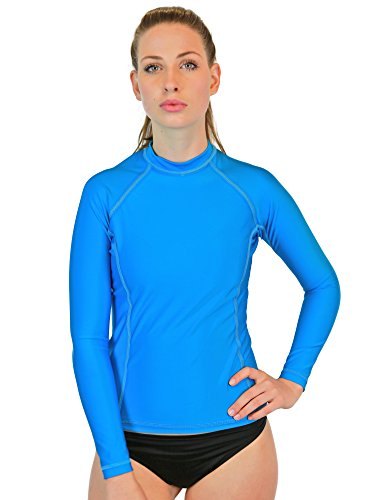 Learn More About Rash Guards & Swim Shirts. Take on the water in rash guards crafted for superior performance. Your rash guard should provide exceptional protection, fit and warmth in the waves. What is a rash guard? A rash guard is a swim shirt designed to keep you warm in cold water and prevent bruises and burns while swimming. Get the.