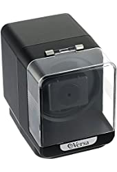 *On Sale* Versa Single Watch Winder with Cover