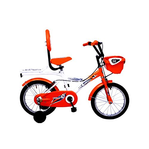 Gear Cycles For Kids Buy Hero Cycles Kid Zone Blaze