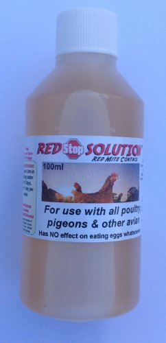 100ml-Red-Stop-Solution-Red-Mite-Control-for-Chickens-Poultry-Birds-Hatching