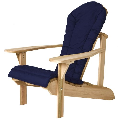 Adirondack Chair Kit 1709