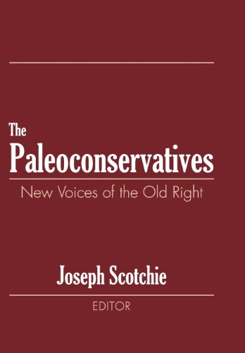 the-paleoconservatives-new-voices-of-the-old-right