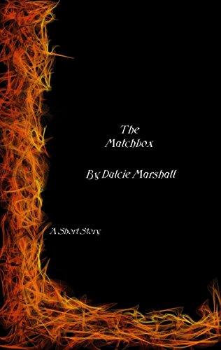 the-matchbox-english-edition