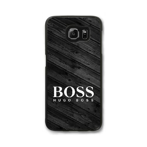 hugo-boss-brand-logo-for-cell-phone-case-samsung-galaxy-s7-edge-black-phone-covers-i9i527836