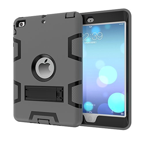 onprim-stylish-silicone-rubber-pc-hybrid-shock-proof-bumper-kickstand-protective-case-for-ipad-mini-