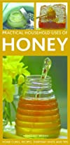 Practical Household Uses of Honey