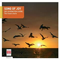 Song of Joy (The finest choirs)