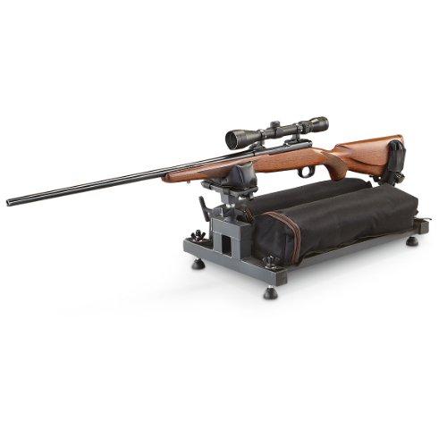 Guide Gear Recoil Reducer Shooting Rest / Gun Vise