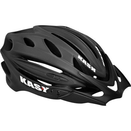 Buy Low Price Kask K50 MTB Helmet (B0058SQO6I)