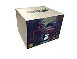 Takenoko Collector's Edition