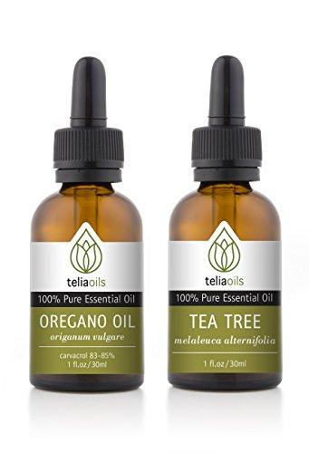 antiseptic-essential-oils-set-2-30-ml-tea-tree-wild-oregano-oil-100-pure-therapeutic-grade-for-aroma
