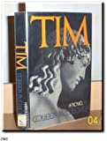 Tim: A Novel (0060128917) by McCullough, Colleen