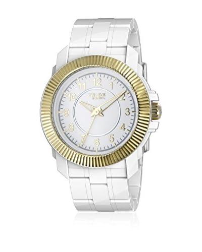 BREIL TRIBE WATCHES Reloj de cuarzo Woman EW0146 36 mm