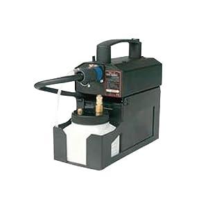 mini battery operated fog machine