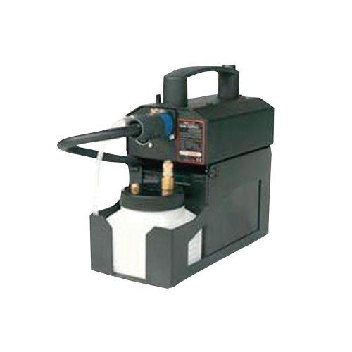 FireBase SG-400 - Battery Powered Smoke Generator