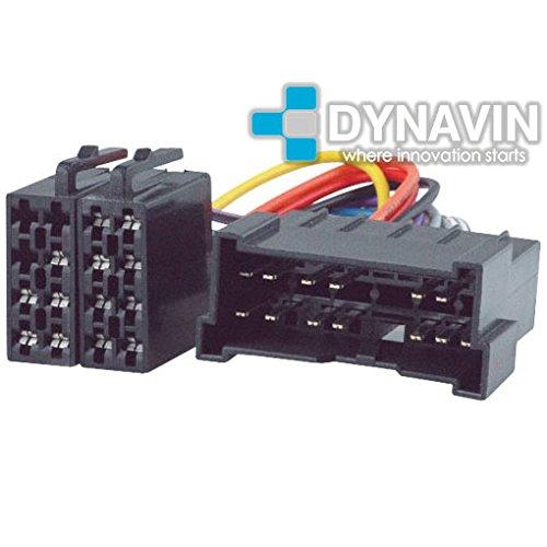 iso-kia2002-conector-iso-universal-para-instalar-radios-en-kia-y-hyundai