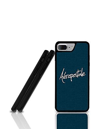 -brand-aeropostale-apple-iphone-7-47-pollice-guscio-protettivo-design-for-ragazze-unique-aeropostale