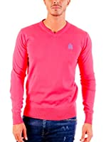 CLK Jersey (Coral)
