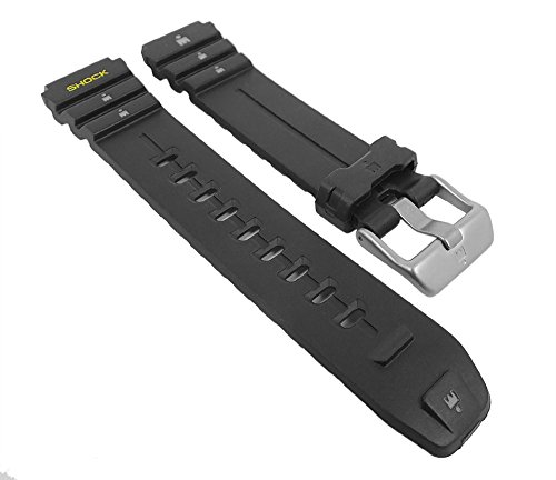 Casio G-Shock vs Timex Ironman 41k3Zptd35L