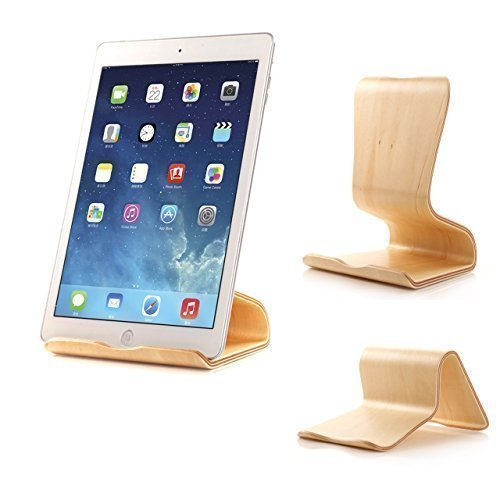 eimolife-r-naturel-bois-bambou-creative-stand-titulaire-exclusif-pour-apple-ipad-samsung-universal-m