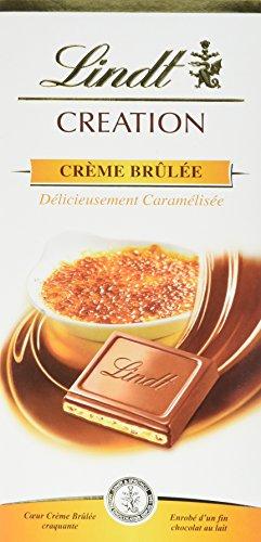 lindt-creation-creme-brulee-150-g