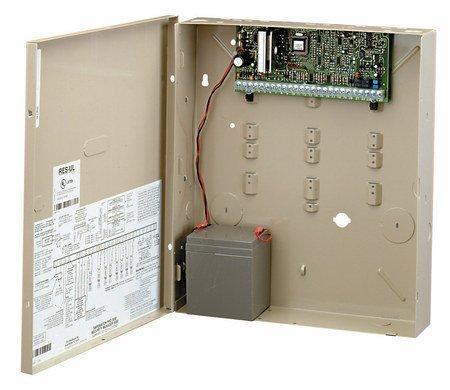 VISTA20P-Ademco-8-Zone-Control-Panel