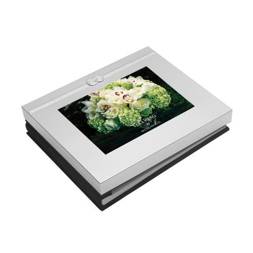wedgwood-vera-wang-vera-infinity-photo-guest-book-5-by-7-inch-by-wedgwood