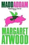 Margaret Atwood MaddAddam