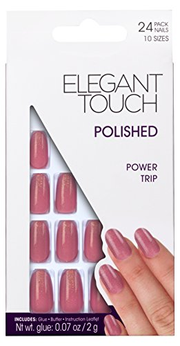 elegant-touch-polished-power-trip-shimmer-ongles-dusky-rose
