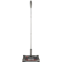 Amazon Com Bissell Perfect Sweep Turbo Cordless