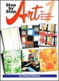 Step By Step Art 1 (Art Resources)
