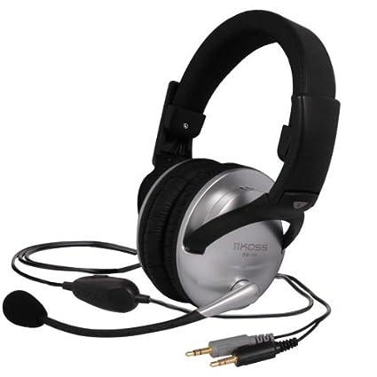 Koss-159550-Headset
