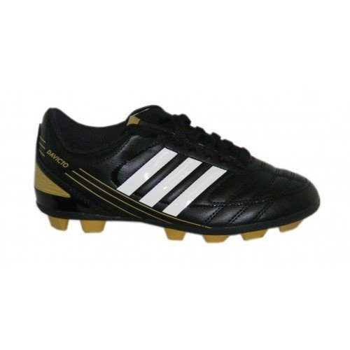adidas Fußballschuh DAVICTO III TRX HG JR. , Größe:32