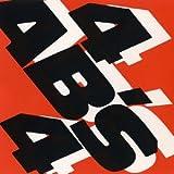 AB'S-4 (生産限定SHM-CD紙ジャケット仕様)