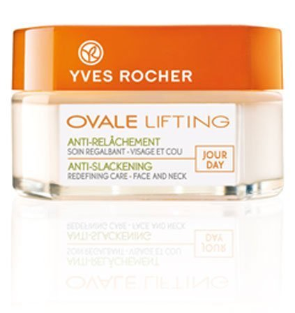 yves-rocher-ovale-lifting-anti-slackening-redefining-day-care-face-and-neck-50-ml-45-years-by-yves