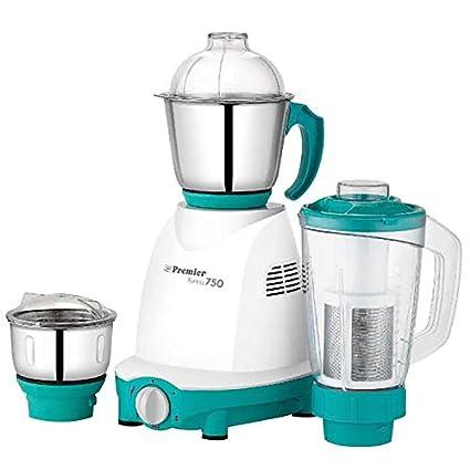 Premier-Xpress-Emerald-KM-509-750W-Juicer-Mixer-Grinder