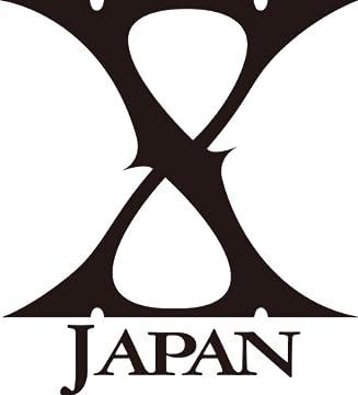 X JAPAN THE LAST LIVE 完全版 コレクターズBOX(仮) [DVD]