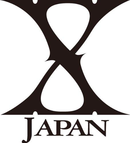 X JAPAN DAHLIA TOUR FINAL完全版 初回限定コレクターズBOX(仮) [DVD]
