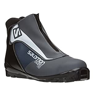 Amazon.com : Salomon Escape 5 TR XC Ski Boots Mens : Sports & Outdoors