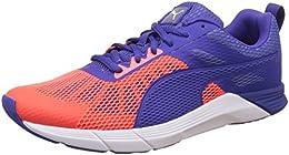 Puma Womens Propel Wns Running Shoes B01DKK4W9G