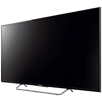 ソニー 地上・BS・110度CSデジタルハイビジョン液晶テレビ BRAVIA W730C 48V型 KJ-48W730C