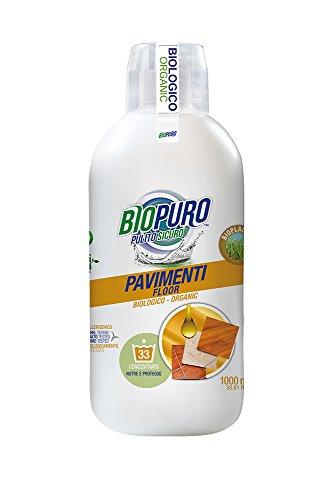 biopuro-detersivo-concentrato-per-pavimenti-33-lavaggi-1000-gr