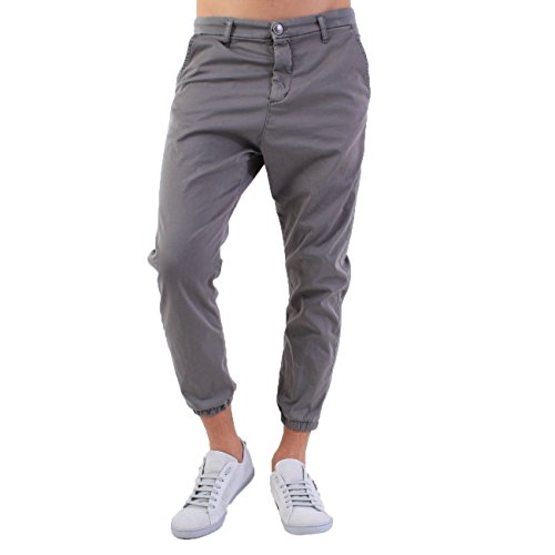 Pantalone Imperial - Pwk8rlrt21
